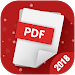Download PDF Reader & PDF File Viewer with Editor 1.1.2 APK