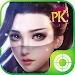 Download PHIÊU PHONG KIẾM VŨ 1.0 APK