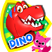 Download PINKFONG Dino World 16 APK