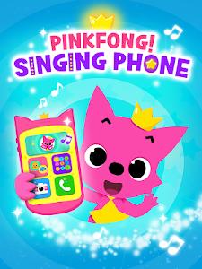 Download PINKFONG Singing Phone 9 APK