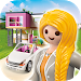 Download PLAYMOBIL Luxury Mansion 1.5 APK