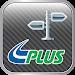 Download PLUS Expressways - PLUS Mobile 3.2.0 APK