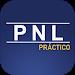Download PNL práctico 1.03 APK