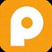 Download 팝콘티비_POPKONTV 3.5.0 APK