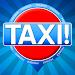 Download Premier Taxis Booking App 30.1.2 APK