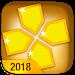 Download PSP Emulator - Free PPSSPP Gold 4.2.2 APK