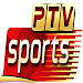 Download PTV Sports Live Streaming HD 1.2 APK