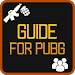 Download Guide for PUBG 2.6.1 APK