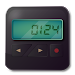 Download Pager Beeper 0.0.3 APK