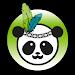 Download PandaLikes - Sub4Sub FREE Views and Subs 7.0 APK