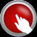 Download Panic SMS 1.0.5 APK