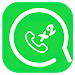 Download Parallel accounts for WhatsApp 1.0 APK