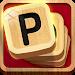 Download Parole Guru 1.0.17 APK