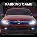 Download Passat Park Simülasyon Oyunu 1.1 APK