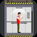 Download Passenger Lift: Elevator Sim 1.0 APK