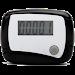 Download Passometer A 2.2 APK