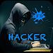 Download Password Hacking Simulator 1.0.3 APK