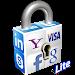 Download Password Vault Lite 15.0 APK