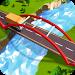 Download Path of Traffic- Bridge Building 2.1.0 APK
