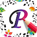 Download Pattern & Design Coloring Book 1.4 APK