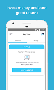 Download Paylater 4.1.1 APK