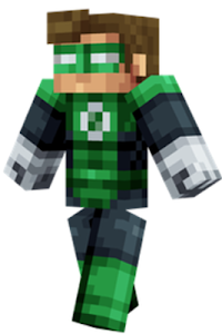 Download People Minecraft Skins Ideas 1 3 Apk Downloadapk Net