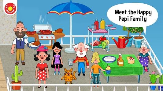 Download Pepi House 1.0.53 APK
