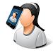 Download Perfect Selfie 1.11 APK