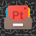 Download Periodic Table 2018. Chemistry in your pocket. 6.3.0 APK