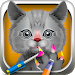 Download Pets Nail Salon 1.4 APK