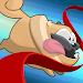 Download Pets Race - Fun Multiplayer PvP Online Racing Game 1.1.17 APK