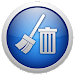 Download Phone Booster and Cleaner 1.1.4 APK