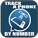 Download Track a Phone by Number 1.7 APK