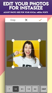 Download Photo Collage Maker: Makeup & Beauty Camera Editor  APK