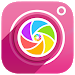 Download Photo Effect Collage Art 1.1.9 APK