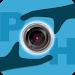 Download Photo Hacker Copy Paste Editor 4.6 APK
