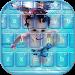 Download Photo Keyboard Theme Changer 7.1 APK