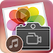 Download Photo Slideshow with Music 6 APK