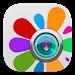 Download Photo Studio 2.0.18.4 APK