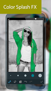 Download Photo Studio: Photo Editor, Add Text, Photo Grid 2.0.18.3 APK