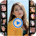 Download Photo Video Maker with Music 1.8 APK