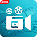 Download Photo Video Maker with Music-Song Video Maker 5.1 APK