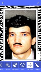 Download Photo editor - My Fake Look 3.05 APK