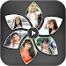 Download Photo to Video - Slideshow Maker 1.4 APK