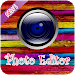 Download Photosho Editor & Filters 3.0 APK