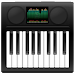 Download Piano 20160226 APK