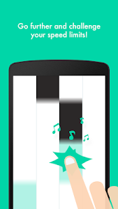 Download PianoPop 1.0.0.2 APK