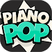 Download PianoPop 1.0.0.2 APK