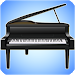 Download Piano Solo HD 2.9.1 APK