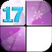 Download Piano Tiles 17 1.1.22 APK